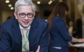 Борис Воронин, НАПКА: «Как веревочке ни виться – а платить по долгу все равно придется»