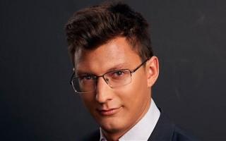 Иван Уклеин, рейтинговое агентство «Эксперт РА»: «Инвесторы в облигации МФО должны ориентироваться на показатель дефолтности займов»