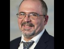 Владимир Шикин, НБКИ: «Нынешние заемщики МФО — значительно лучшего качества по сравнению с теми, кто шел за займами до 2014 года»