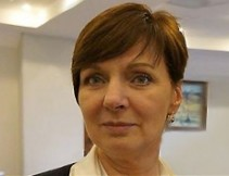 Ирина Арцыбушева: «Банки закрывают свои офисы в регионах, и деваться талантливым людям некуда»