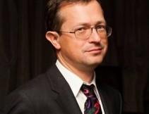 Алексей Саватюгин, президент НАУМИР: «рынок кредитования пытаются ограничить все. И так происходит уже 4 тыс. лет»
