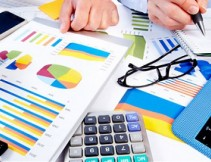 Микрофинансовые организации Урала в тандеме с малым и среднем бизнесом
