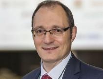 Сергей Шпетер: «В беседе с должником взыскателю важно пройти все стадии»