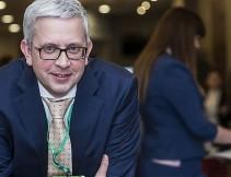 Борис Воронин, НАПКА: «При копеечной стоимости вхождения на рынок микрокредитования, «черным кредиторам» делать там нечего»