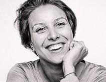 Светлана Гайдукова, Е заем: «Первый заем надо выдавать клиенту так, чтобы он понял, что ничем не рискует»
