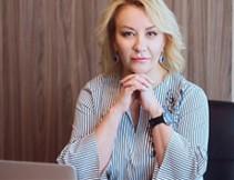 Марина Смирных, генеральный директор МФК «Джой Мани»: «Мы вышли на рынок привлечения инвестиций для реализации новых проектов компании»