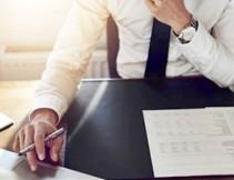 Займы для предпринимателей надо выдавать в многофункциональных центрах