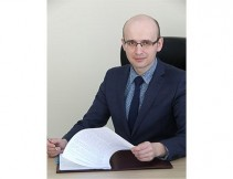 Денис Аксёнов, «КИТ Финанс Капитал»: «МФО сегодня выполняют функцию санитаров леса»