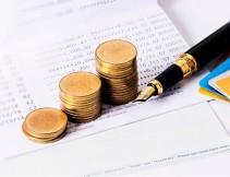 Банки vs МФО: потребительский кредит без справки о доходах