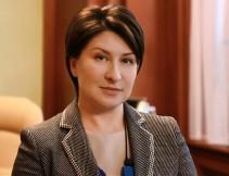 Сибирские МФО в фазе роста