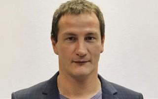Марат Кулаев, «МИЛИ»: «Сегодня сложно получить полную «картинку» по клиентам, используя только данные со страниц в социальных сетях»