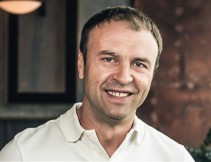 Антон Зиновьев: «Важно, чтобы регулятор, вводя ограничения, прислушивался к мнению рынка»