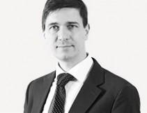 Иван Гуминов, УК «Ронин Траст»: «покупая облигации МФК, обратите внимание на аналоги этого эмитента»