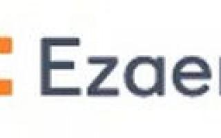 Условия кредитования в МФО Ezaem