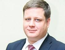 Андрей Буш, ИФК «Солид»: «облигации – правильный путь привлечения инвестиций для компаний микрофинансового рынка»