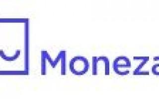 Условия кредитования в МФО Moneza