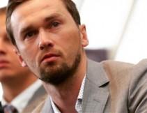 Есть ли в Сибири инвестиции в МФО