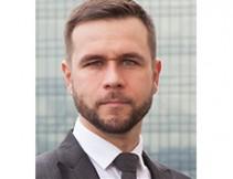 Иван Манаенко, ИК «Велес Капитал»: «домашним деньгам» будет тяжело договориться о реструктуризации облигаций со своими инвесторами»