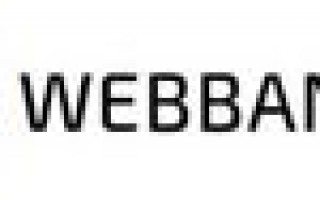 Условия кредитования в МФО Веббанкир