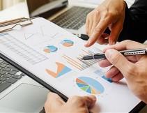 Поможет ли страховка инвестору мфк?