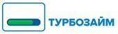 Логотип Турбозайма